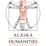 Alaska Humanities Forum