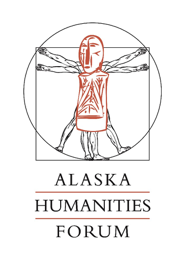 Grant from the Alaska Humanities Forum