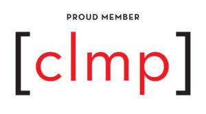 clmp_logo