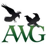 Alaska Writers Guild Logo
