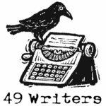 49Writers logo